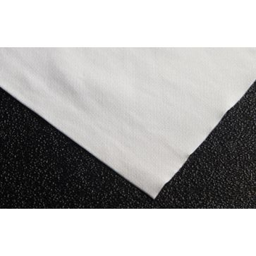 3000 series cleanroom polyester microfiber wipers